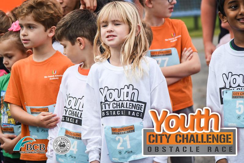 YouthCityChallenge2017-77.jpg
