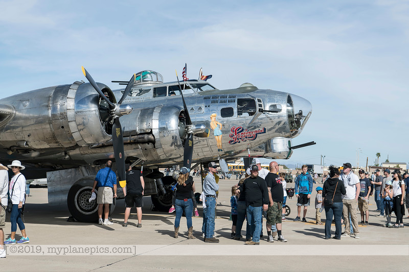 F20180318a153140_5828-B-17 Flying Fortress-Sentimental Journey.JPG