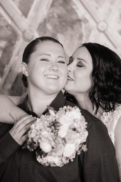 Central Park Wedding - Priscilla & Demmi-109.jpg
