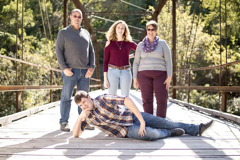 Jacob Senior and Family  (002).jpg