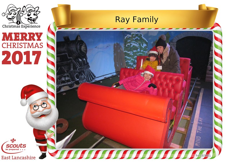 183951_Ray_Family.jpg