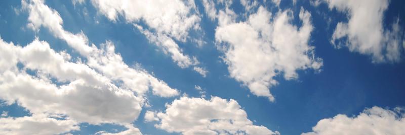 PC cloud2.jpg