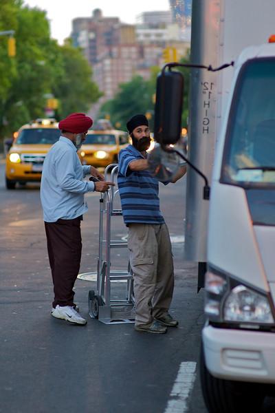 sixth-avenue-truck-workers.jpg