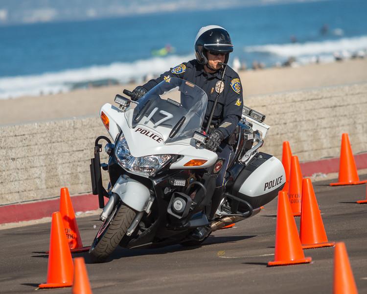 Rider 17-14.jpg