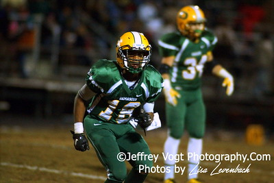 11-28-2014 Damascus HS vs Glenelg HS  Varsity Football, Semi Final Playoff, Photos by Jeffrey Vogt Photography with Lisa Levenbach