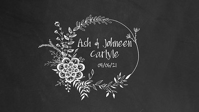 04.06 Carlyle Wedding