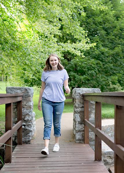 walkin' (1 of 1).jpg