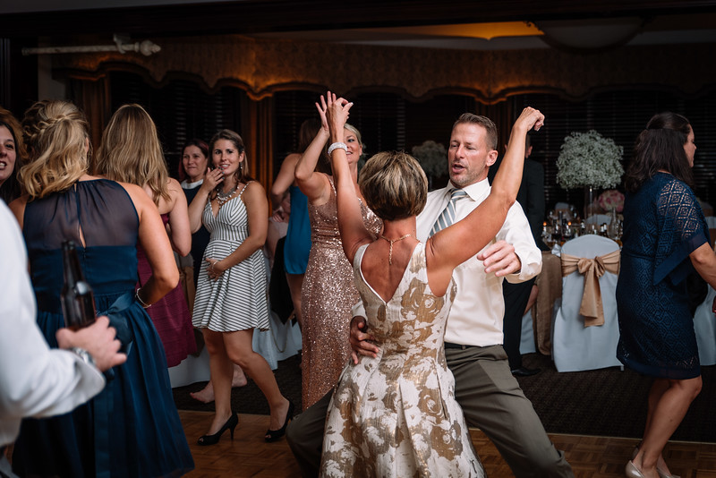Flannery Wedding 4 Reception - 153 - _ADP6076.jpg