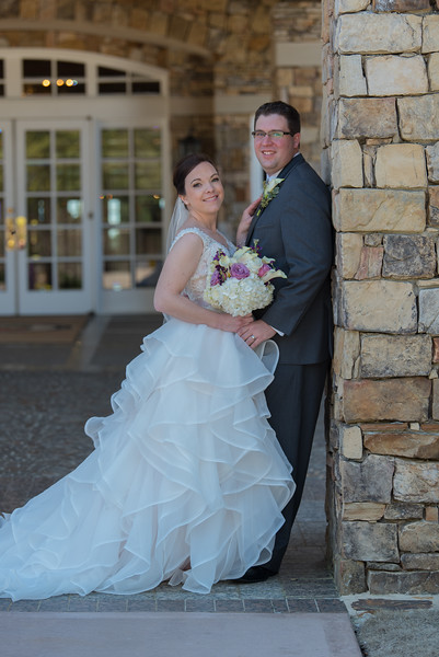 Cass and Jared Wedding Day-304.jpg