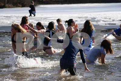 Vernon Arctic Splash 121110