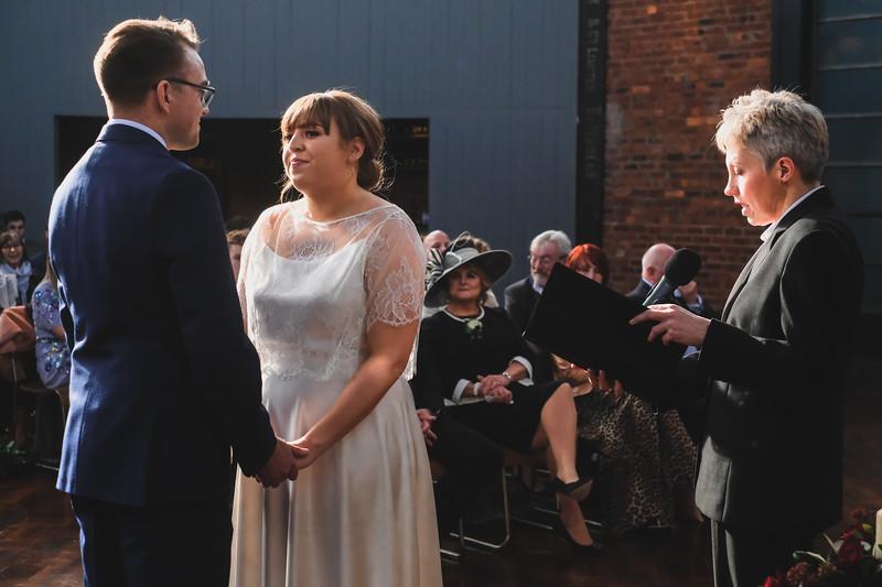 Mannion Wedding - 85.jpg