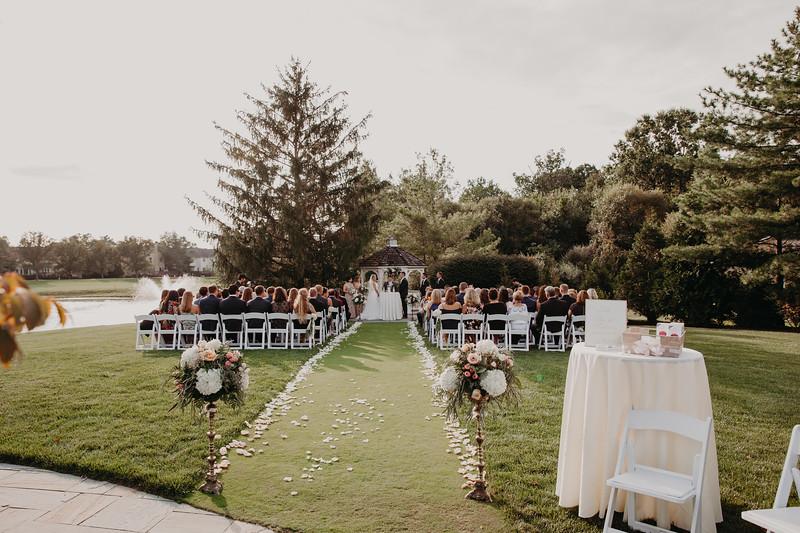 bluebellcountryclub.wedding.ashleychad-1224.jpg