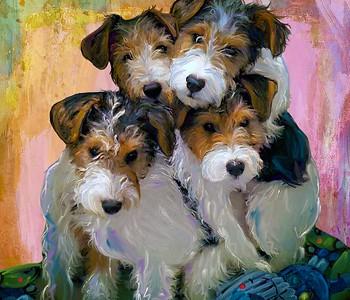 wft_puppies