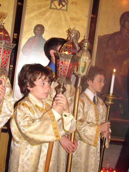 2008-04-27-Holy-Week-and-Pascha_430.jpg