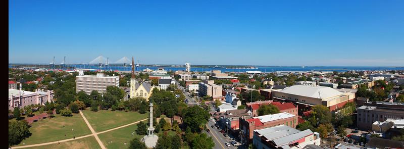 CharlestonFM_edited-2.jpg
