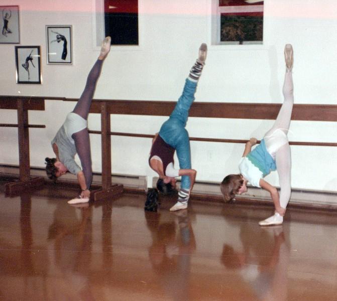 Dance_2288_a.jpg