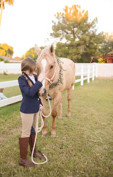 Equestrian Birthday Tea Tikkido (65 of 84).JPG