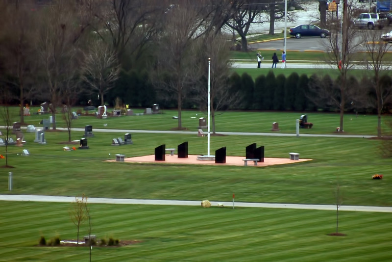 Veterans Memorial in Cemetary.jpg