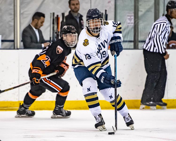 2019-11-01-NAVY-Ice-Hockey-vs-WPU-23.jpg