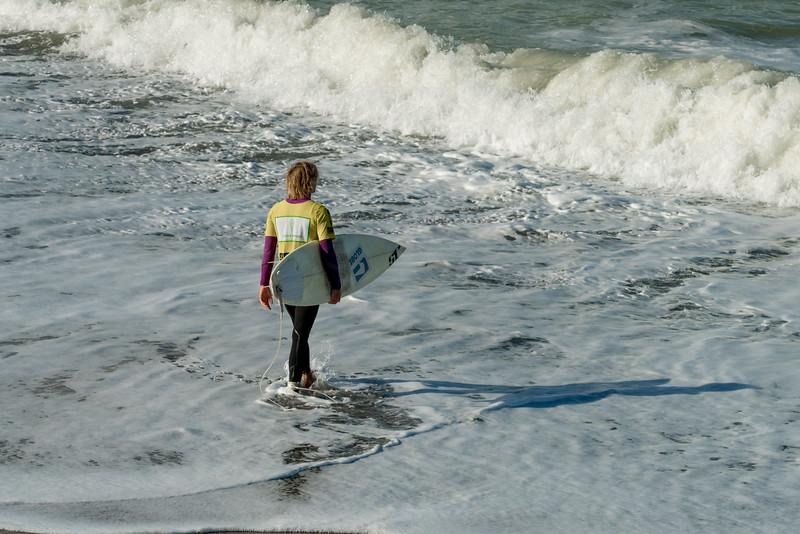Surftour16-Heavy Agger-23.jpg