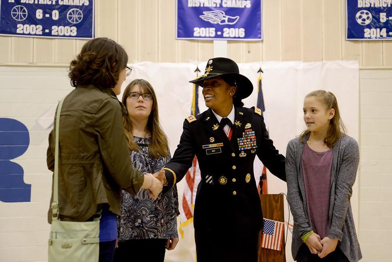LMS-Veterans-Day_012.jpg