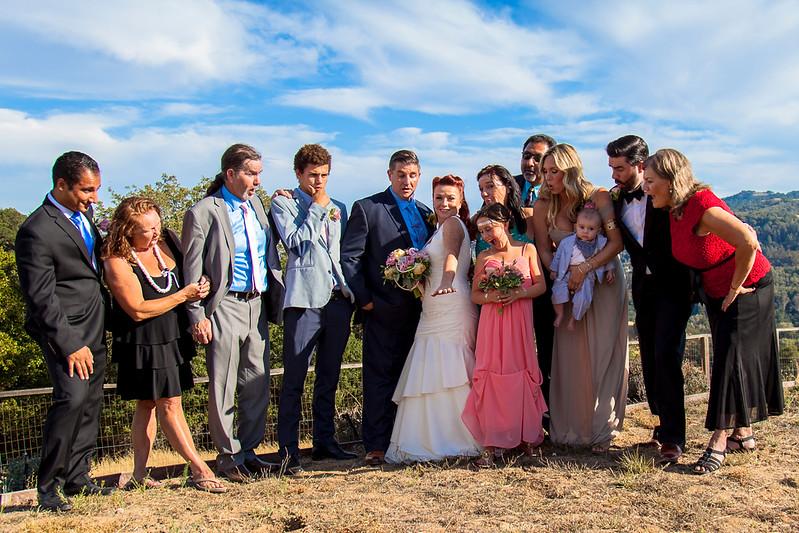Megs & Drew Wedding 9-13-1142.jpg