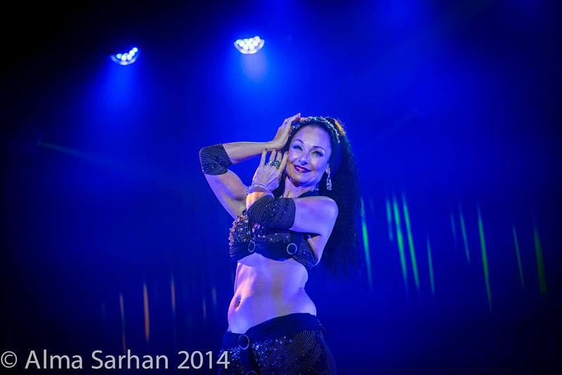 Alma_Sarhan-8010.jpg