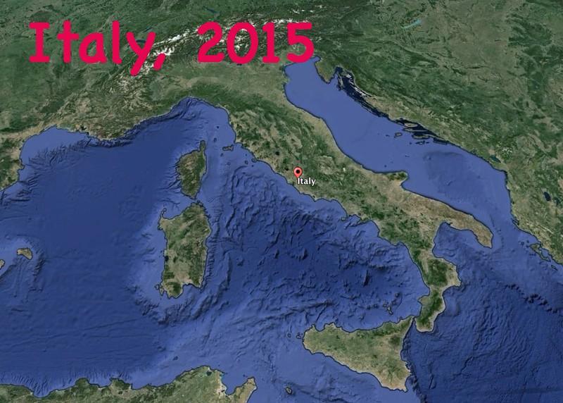 Italy 2015 - 1 of 335.jpg