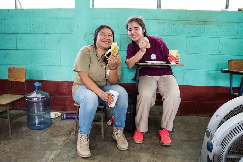 Guatemala 2019-182.jpg