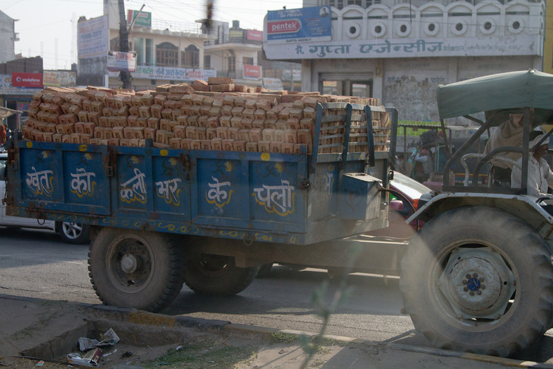 India_2012Feb-5563.jpg