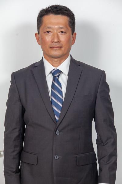 Steve Hwang Headshots 11/30/2020
