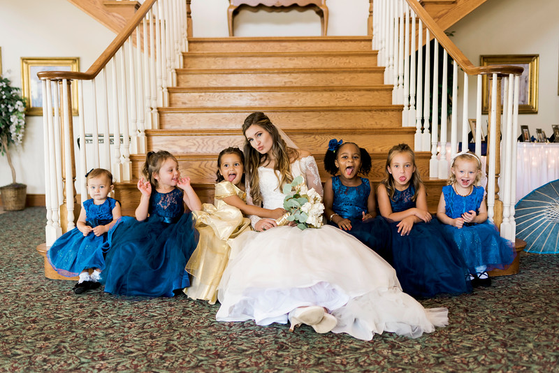 melissa-kendall-beauty-and-the-beast-wedding-2019-intrigue-photography-0079.jpg