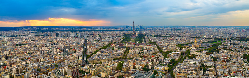 Paris_DSC0688-web.jpg