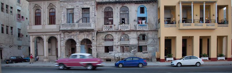 Cuba-Havana-IMG_9668.jpg