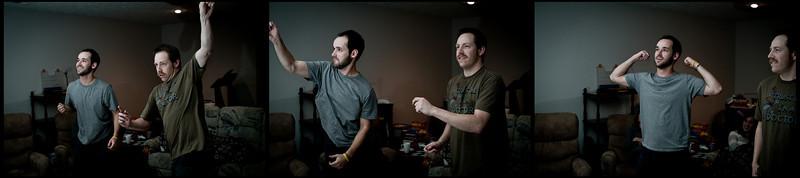 Kinect3.jpg