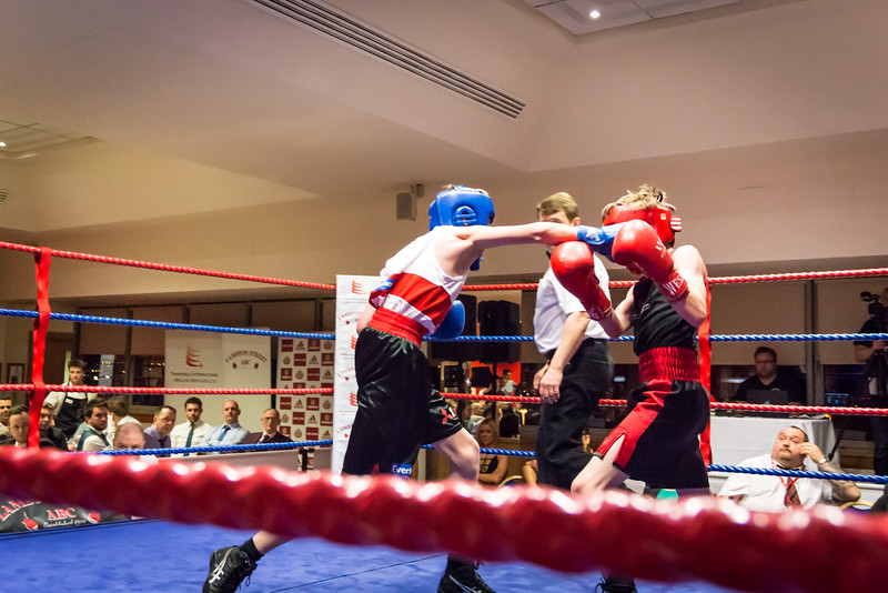 -Boxing Event March 5 2016Boxing Event March 5 2016-14100410.jpg