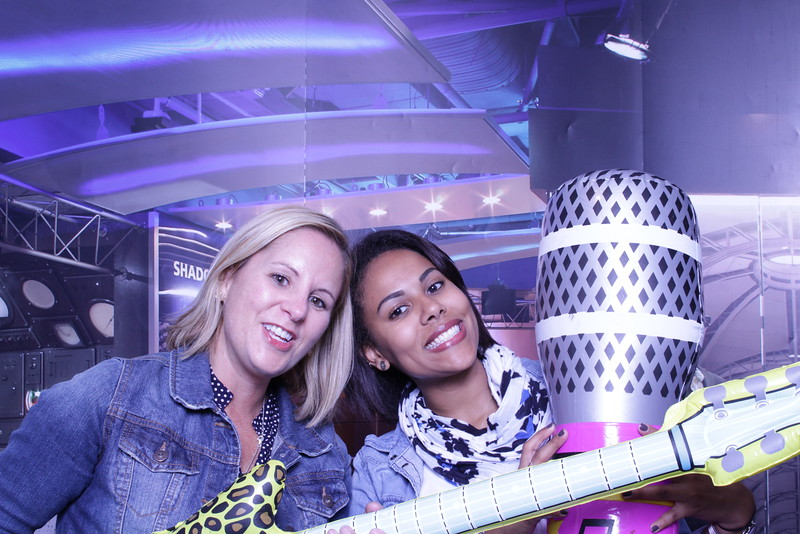 Guest House Events Photo Booth Originals - Educator Night Out SpyMuseum (167).jpg