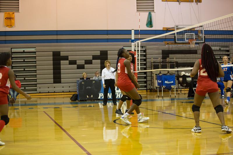 MC Volleyball-8931.jpg