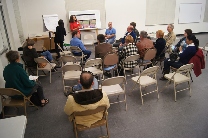 20111117012-San Gabriel Region NPS Study Meeting.JPG