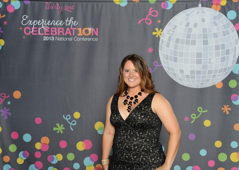 NC '13 Awards - A2-081.jpg