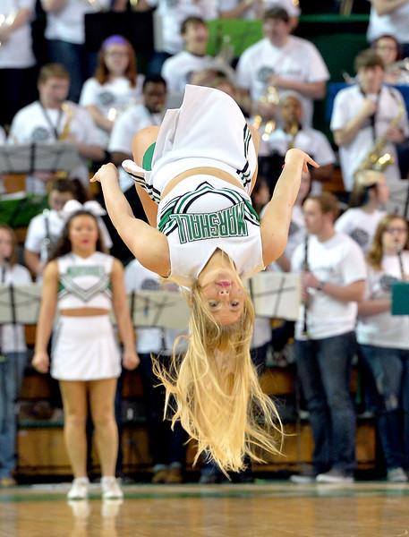 cheerleaders0286.jpg
