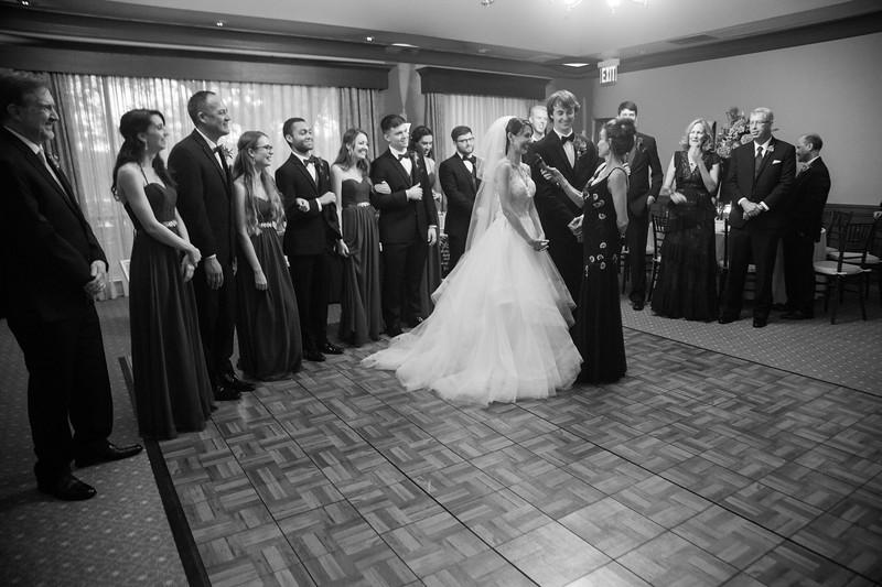 wedding2-145.jpg