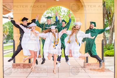 VHS Graduates