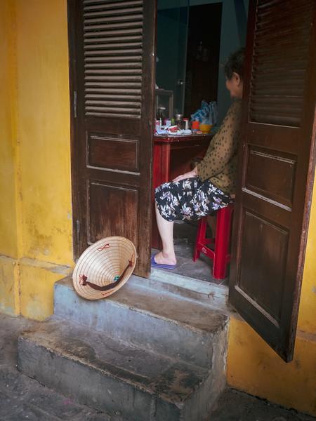 Vietnam-8141919.jpg