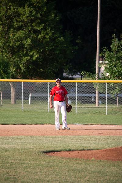 Baseball-June28-058.jpg