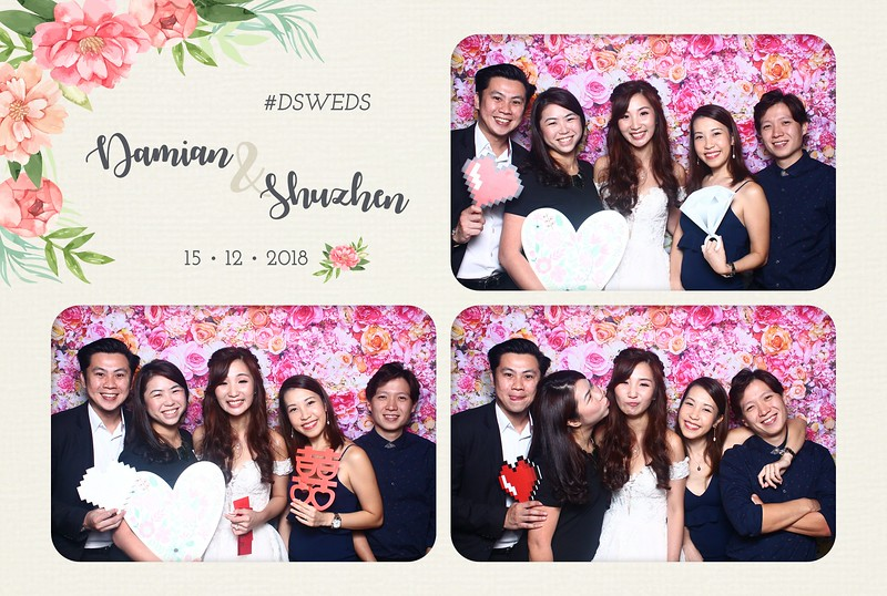 Vivid-with-Love-Wedding-of-Damian-&-Shuzhen-0020.jpg