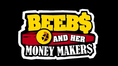 Beebs & Her Money Makers 07/22/14