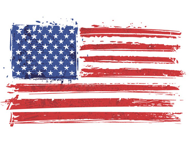 design-american-flag-brushed.jpg