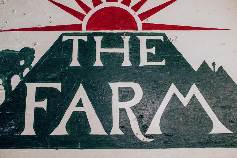 Theraplay - The Farm-001.JPG