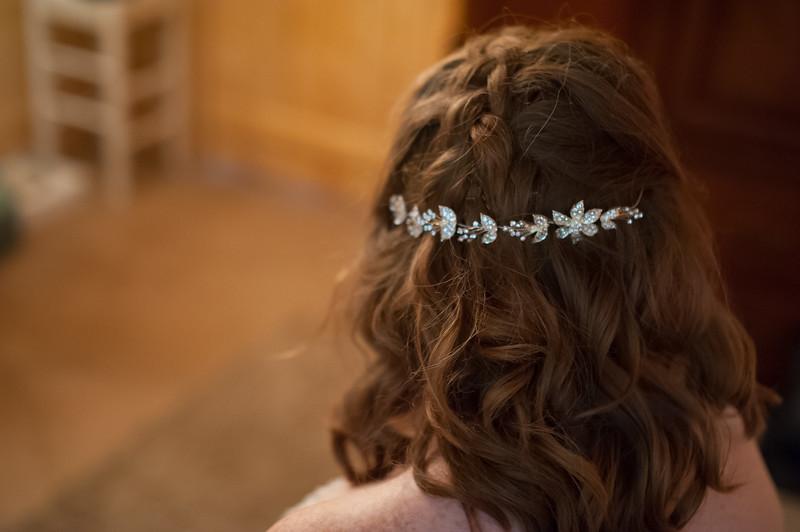 Kupka wedding Photos-94.jpg
